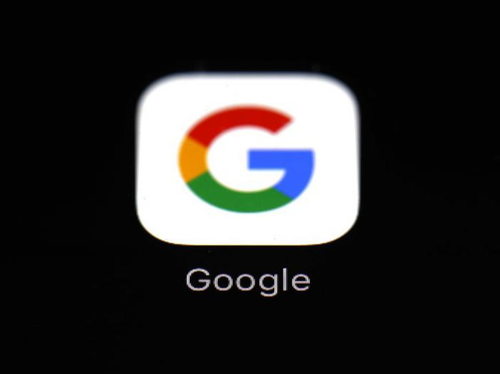 Google Removes Misleading Ads Related to Voting, Elections