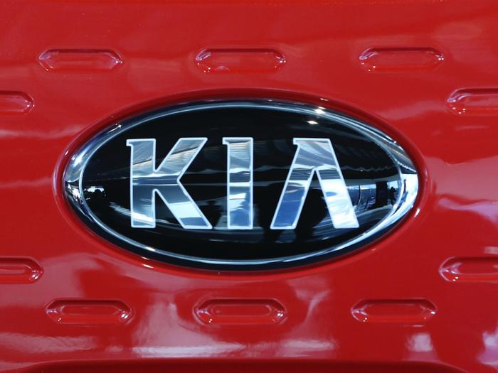 Hyundai, Kia Fined for Delaying U.S. Engine Failure Recalls