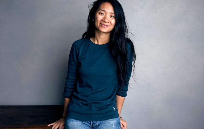 'Eternals' Director Chloé Zhao Hopes Gay Content Will Not Be Cut Overseas