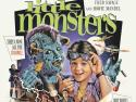 Review: 'Little Monsters' a Beastly Mess