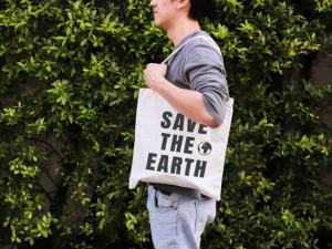 Fashion and Textile Industries Keen to Go Green Despite Pandemic