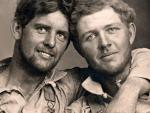 Talking with the Authors of 'LOVING' — Photo Book Celebrating a Century of Gay Couples