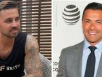 Size Matters for Media Personalities Kelly Ripa and Katie Price