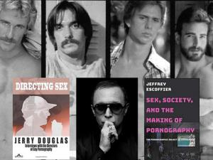 In Hard- (and Soft-) Cover: Solosexuals, Adult Film Directors, and Bruce LaBruce