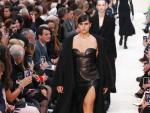 Paris Fashion Week Goes Totally Digital