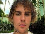 Justin Bieber Calls Out Celebrity Churches & Pastors Who 'Put Themselves on this Pedestal'
