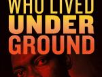 Review: Censored in the 1940s, 'The Man Who Lived Underground' is Just as Relevant Today