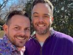 After Years of Harassment, Gay Couple Finds Out Neighbor is Responsible